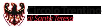 Círcolo Trentino di Santa Teresa
